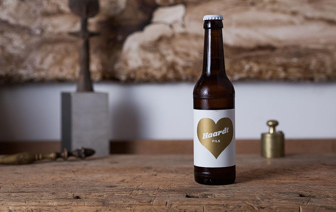 Bier aus der Pfalz
